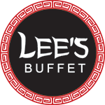 Lee's Buffet | Chinese & Sushi